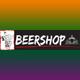 Beer shop ferrara
