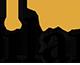 logo whiskymilano