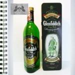 Glenfiddich 12yo 750